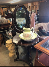 Load image into Gallery viewer, Antiques, Primitives, Quality Furniture, More