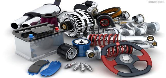 Best Ways To Find Aftermarket Car Parts - Cape Town Auto Spares