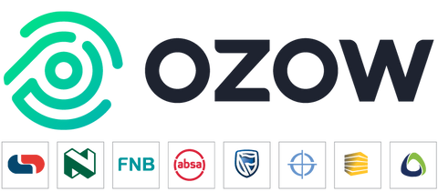 Ozow at Cape Town Auto Spares