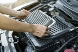 Fit Your Air Filter