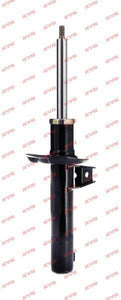 Front Shock Absorber KYB Audi A3 335808