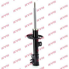 Load image into Gallery viewer, Front Shock Absorber KYB Opel Corsa