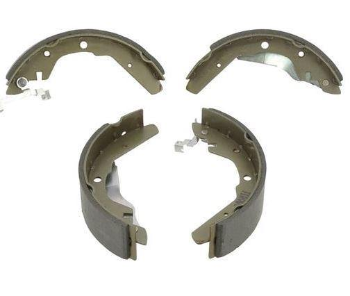 Brake Shoes Volkswagen 496