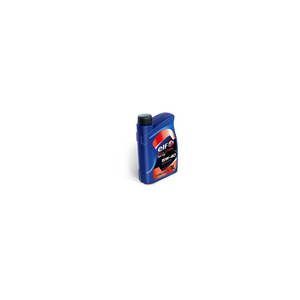 Best Engine Oil ELF 1L 15W40 EVO 500 TS - Cape Town Auto Spares