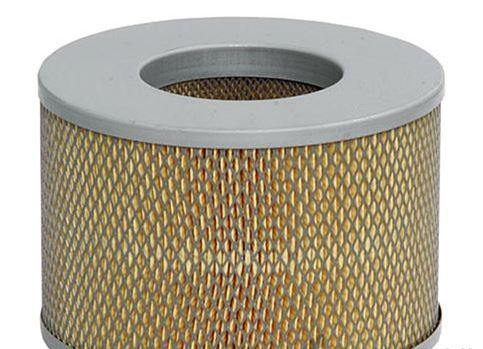 Air Filter ADG1002 - Cape Town Auto Spares