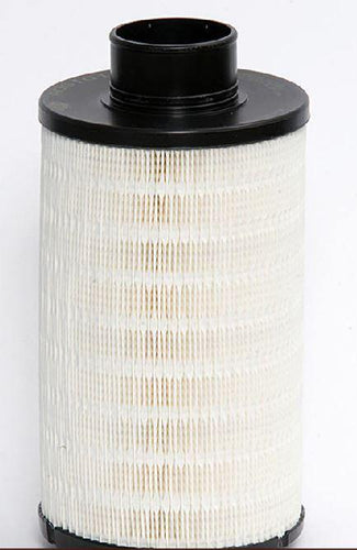 Air Filter ADG1010 - Cape Town Auto Spares