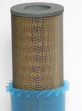 Load image into Gallery viewer, Air Filter ADG505 - Cape Town Auto Spares