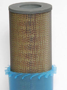 Air Filter ADG505 - Cape Town Auto Spares