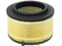 Load image into Gallery viewer, Air Filter Ford Ranger AG1405R