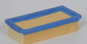 Air Filter Volkswagen GUD AG635