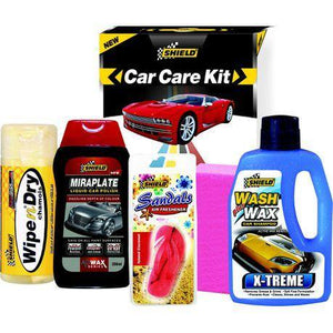 Car Care Bucket Shield - Cape Town Auto Spares