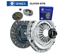 Load image into Gallery viewer, Clutch Kit R82mk