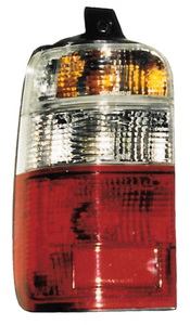 Tail Light Toyota Condor