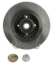 Load image into Gallery viewer, Brake Disc Rear Renault