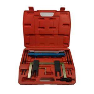 Engine Timing Tool Kit BMW