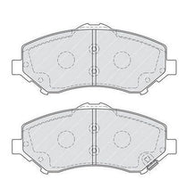 Load image into Gallery viewer, Brake Pads Dodge-Jeep  ADB36066
