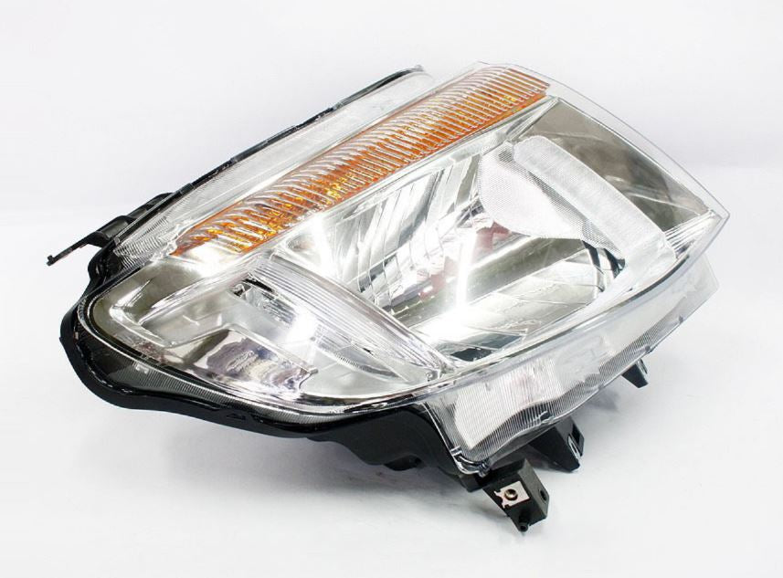 Headlight (RHS) Ford Ranger