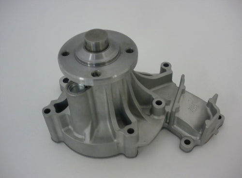 Water Pump Toyota GWT-150A