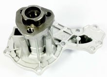 Load image into Gallery viewer, Water Pump Volkswagen GWVW-07A