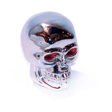 Load image into Gallery viewer, Skull Type Gear Knob