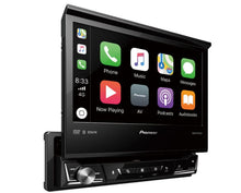 Load image into Gallery viewer, In-Dash DVD with Android Auto, Apple Car Play Pioneer