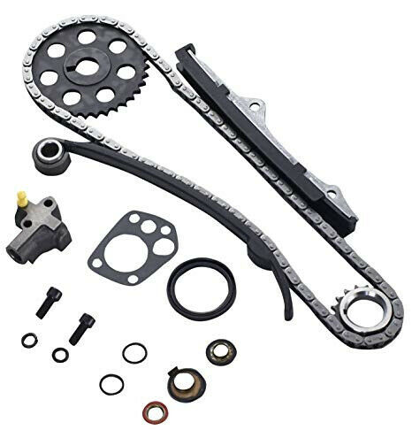 Timing Chain Kit Nissan 2.4