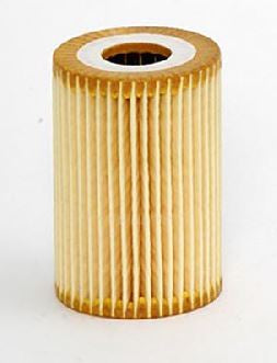 Oil Filter Cartridge M17 - Cape Town Auto Spares