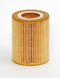 Oil Filter Cartridge M3 - Cape Town Auto Spares