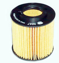 Load image into Gallery viewer, Oil Filter For BMW Vehicles M47 - Cape Town Auto Spares