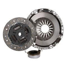 Load image into Gallery viewer, Clutch Kit R143MK - Cape Town Auto Spares