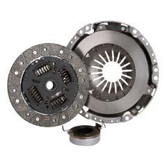 Clutch Kit R143MK - Cape Town Auto Spares