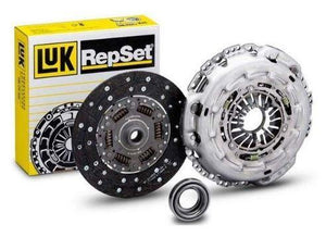 Clutch Kit R183mk - Cape Town Auto Spares