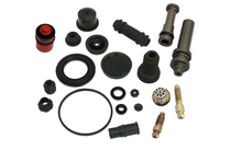 Load image into Gallery viewer, Clutch Master Cylinder Kit Nissan K7411S