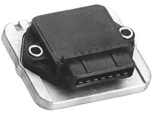 Electric Ignition Module - TP900B