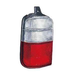 Tail Lamp Toyota Condor