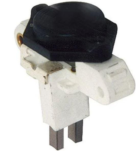 Voltage Regulator VR213