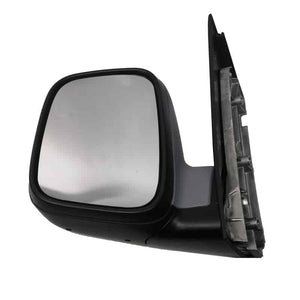 Door Mirror Manual VW Caddy