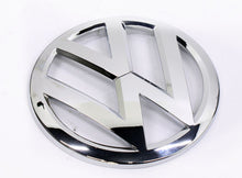 Load image into Gallery viewer, Grille Badge VW Polo OEM Design