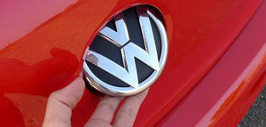 VW Badge cape Town Auto Spares