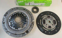 Load image into Gallery viewer, Valeo clutch chev 821041