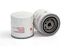Z153 Oil Filter GUD - Cape Town Auto Spares