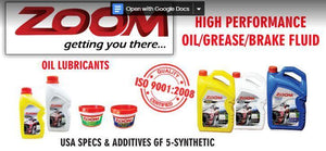 Best 20W50 Engine Oil - Cape Town Auto Spares