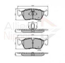 Load image into Gallery viewer, ADB01023 BMW E36/E46 Models