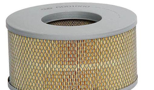 Air Filter ADG1000 - Cape Town Auto Spares
