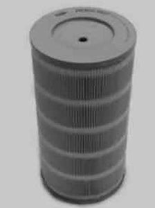 Air Filter ADG1367 - Cape Town Auto Spares