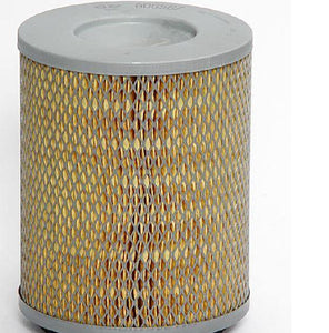 Air Filter ADG567 - Cape Town Auto Spares