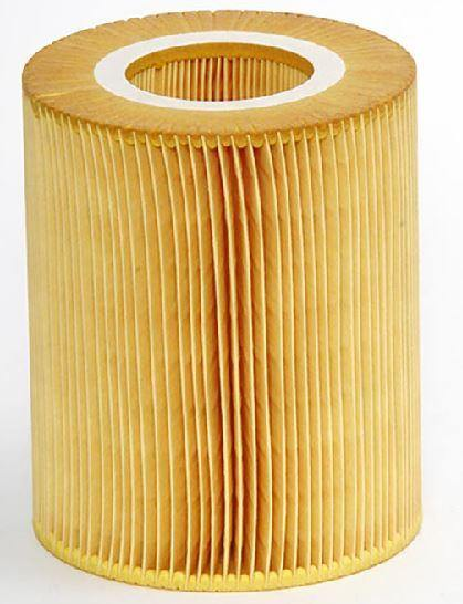 Air Filter Ag1019 - Cape Town Auto Spares