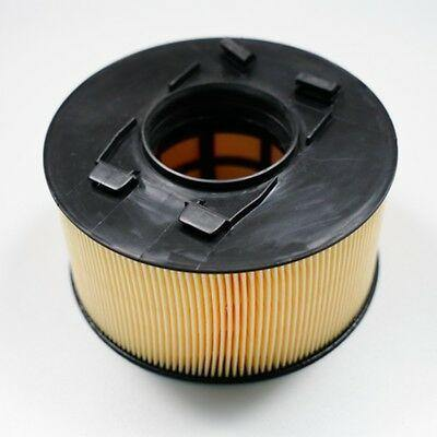 Air Filter BMW AG1201