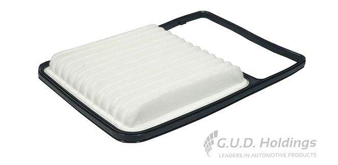 Air Filter Toyota AG1383