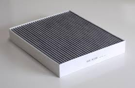 AG1452 Air Filter - Cape Town Auto Spares